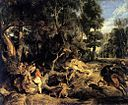 Peter Paul Rubens - Boar Hunt - WGA20416.jpg