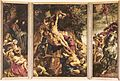 Peter Paul Rubens - Raising of the Cross Tryptich.jpg