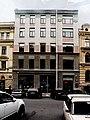 Petersburg German architects (21).jpg