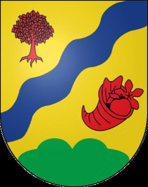 Bernese Jura - Petit-Val