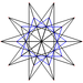 Petrial great stellated dodecahedron.png