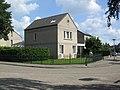 Petrus Polliusstraat 54, Roermond 002.jpg