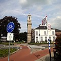 Petrus en Pauluskerk (Kerkplein, Soest).jpg