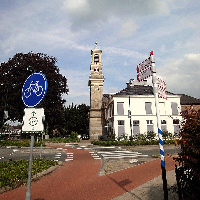 Parken In Soest Hotel