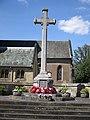 Petworth war memorial.jpg