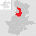 Peuerbach im Bezirk GR.png