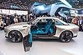 Peugeot, Paris Motor Show 2018, Paris (1Y7A1708).jpg