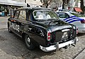 Peugeot 403 Police (40819354133).jpg
