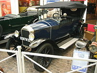 Peugeot Type 163 Torpedo 1921.jpg
