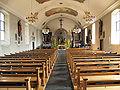 Pfarrkirche-Amden-Innenraum1.jpg