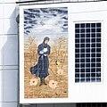 Pfarrkirche Am Tabor 04.jpg