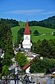 Pfarrkirche hl. Nikolaus, Gresten 03.jpg
