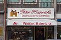 Pfeifen Heinrich - Schaufenster-7283.jpg