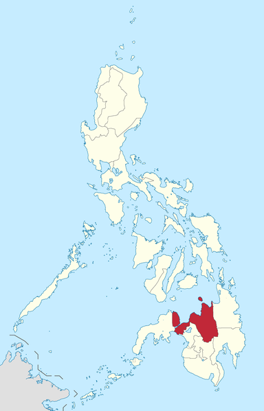 File:Ph fil northern mindanao.png
