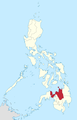 Ph fil northern mindanao.png