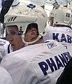 Phaneuf Leafs1.jpg