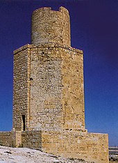 why is the lighthouse of alexandria a wonder