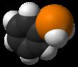 Fenylfosfine-3D-vdW.png