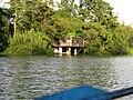 Phewa Lake-16.jpg