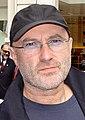 Phil Collins 1 (cropped).jpg