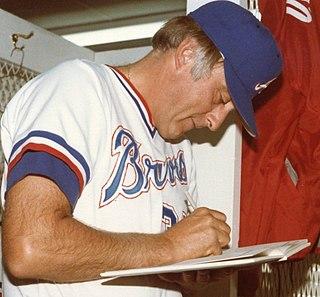 1997 Baseball Hall of Fame balloting