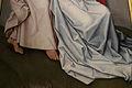 Philadelphia van der Weyden 02.JPG