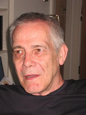 Philip Tagg - Philip Tagg (2014)