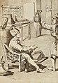 Philipp von Stosch (1691-1757), by Pier Leone Ghezzi (1674-1755).jpg