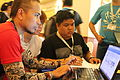 Philippine cultural heritage mapping conference 24.JPG
