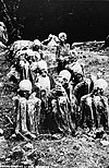 Philippines; the smoked dead bodies of eight Igorot people Wellcome M0005256.jpg