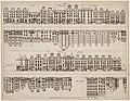 Philips, Jan Caspar (1700-1775), Afb 010097012564.jpg