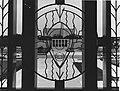 Photograph of Eisenhower Center (34733006604).jpg