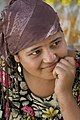 Photographs of women of Tajikistan (1).jpg