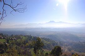 Phulchowki Hill.jpg