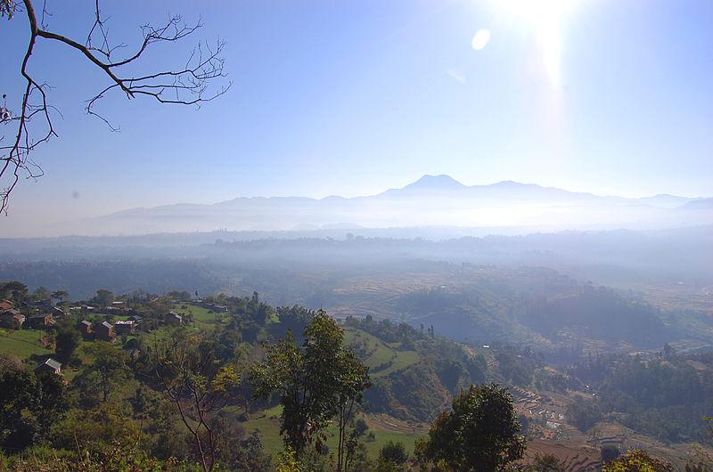 Nepal, Kathmandu: 15 Astounding Places To Visit In 2020 11