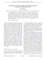 PhysRevLett.120.092301.pdf