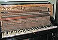 Pianino - mechanizm.jpg