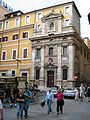 Piazza dei crociferi 20050925.jpg