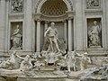 Piazza di trevi - fontana di trevi.JPG