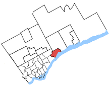 Pickering Scarborough East.png