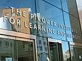 Picower Institute-20060913.jpg