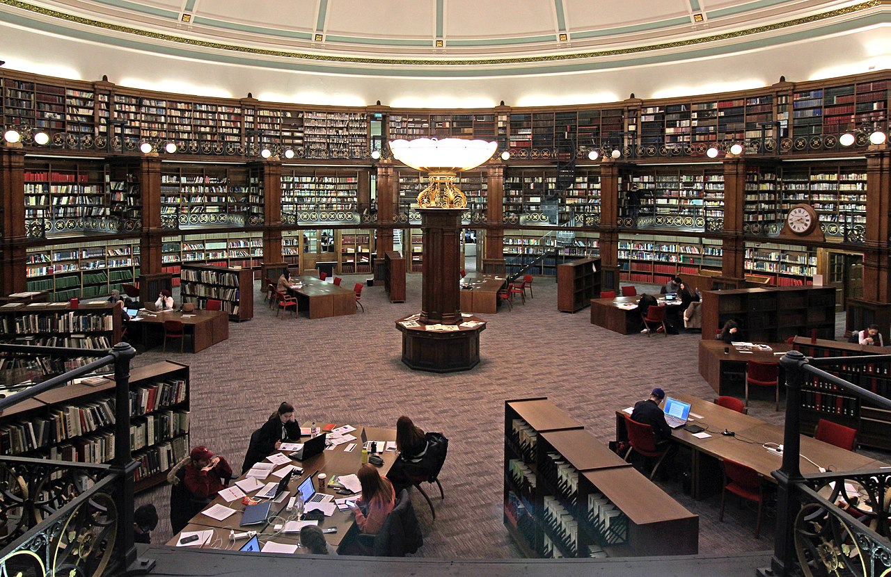 1280px-Picton_Reading_Room_from_gallery_4.jpg