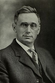 Image result for louis brandeis
