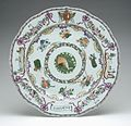 Pieces from an Armorial Dinner Service LACMA 55.36.9.1-.7a-b (4 of 6).jpg