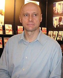 Pieczynski Krzysztof.jpg