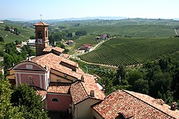 Piemonte, Italy from the Barolo wine museum.jpg