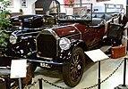 Pierce-Arrow Model 48-B-5 7-Passenger Touring 1919 2.jpg