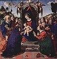 Piero di Cosimo 033.jpg