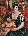 Pierre-Auguste Renoir - Madame Josse Bernheim-Jeune.jpg