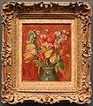 Pierre-auguste renoir, bouquet di tulipani, 1905-10 ca.JPG